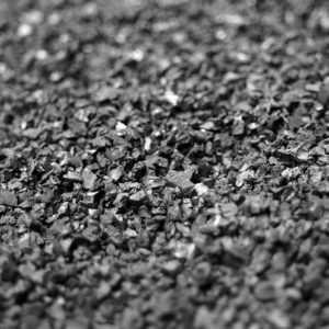 Материалы для производства покрытий