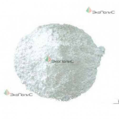 Пигмент белый двуокись титана TiOx 280