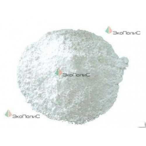 Пигмент белый двуокись титана TiOx 230